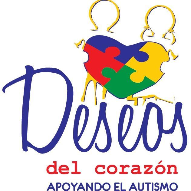 Deseos Del Corazon Deseos Del Corazón