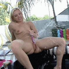 squirt videos sex in hof