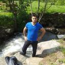 Serkan Eriş (@13df2bfdb2934b6) Twitter