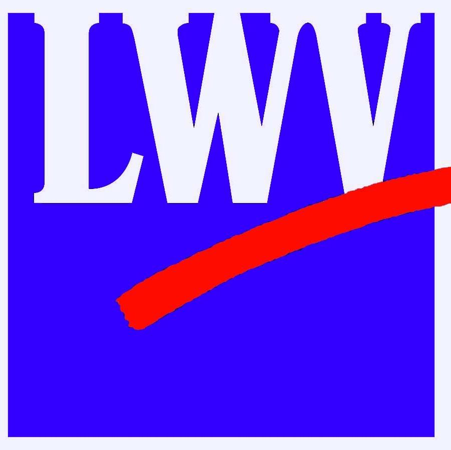 LWV Greater Hartford