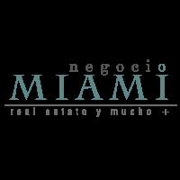 Negocio Miami