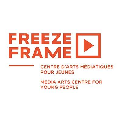 Freeze Frame on Twitter: \