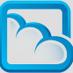 ERP Cloud Blog