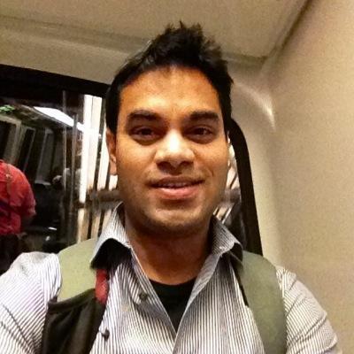 Shiva Kumar Adabala Shivadabala Twitter