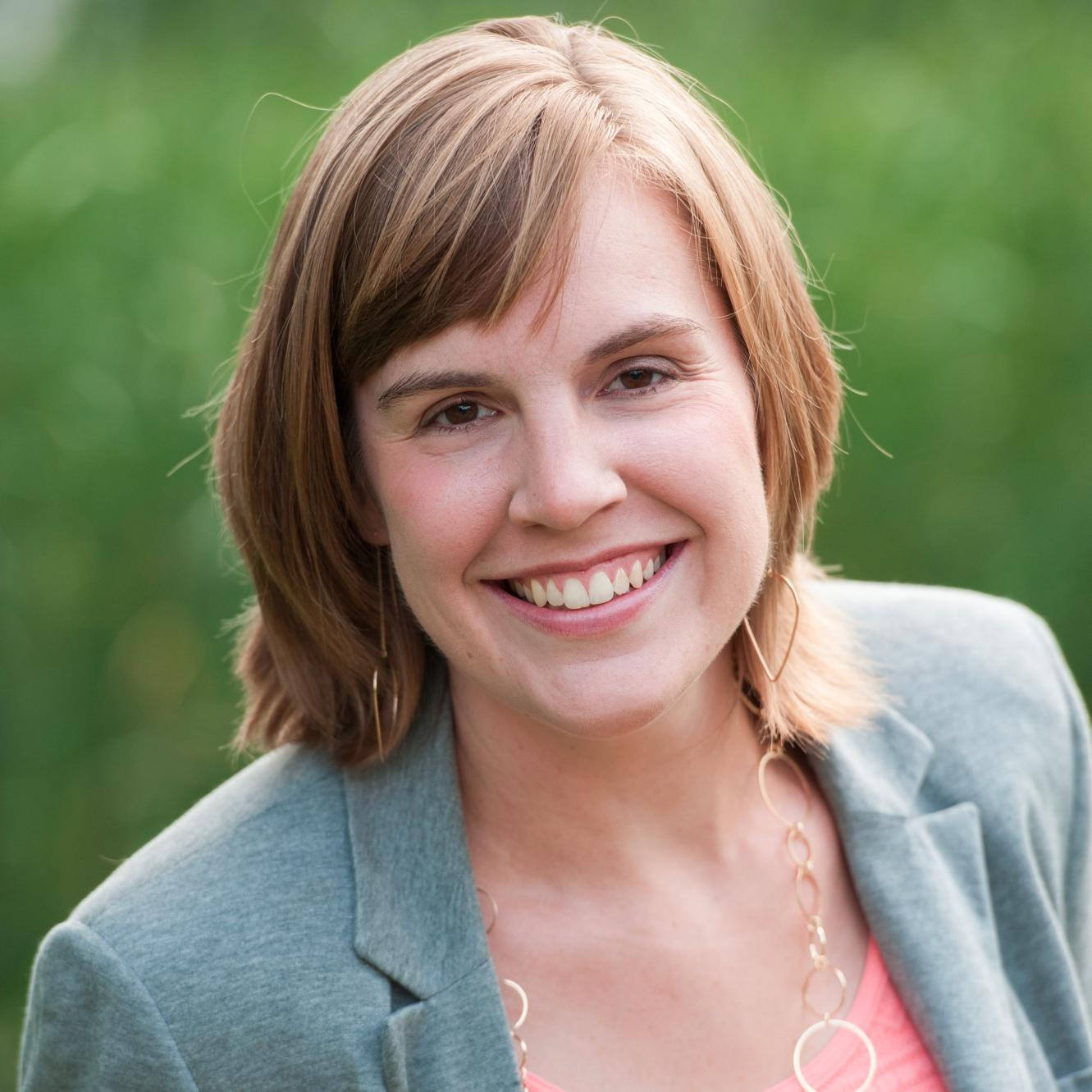 Sara Langworthy