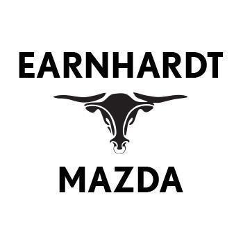 Earnhardt Mazda (@EarnhardtMazda) | Twitter