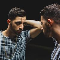 Nick Demoura | Social Profile