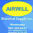 Airwill Electrical S