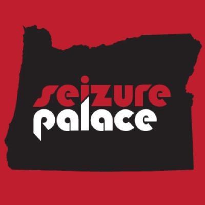 seizure palace on twitter 24 x 36 9 colors vincent rhafael