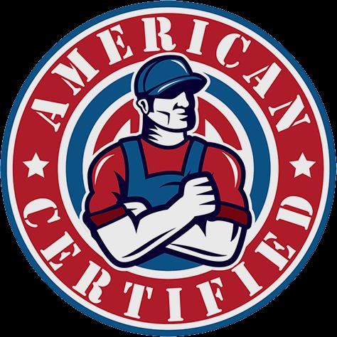 american certified certifiedus twitter