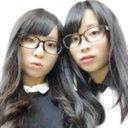 かおり (@0509Robin) Twitter