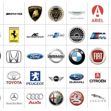 All About Cars >> All About Cars Frank About Twitter