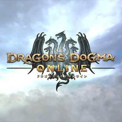ドラゴンズドグマ オンライン 公式 (@DDO_official_JP) | Twitter