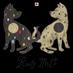 Rusty Mutt Wines Profile Image