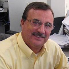 Bob Christie on Muck Rack
