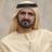 Suhail Al Mehairi