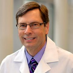 Joseph L. Mills MD