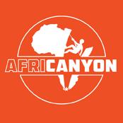 @africanyon