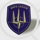 Х.Легион НАТО (@0954771) Twitter