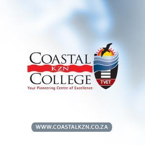 Coastal TVET College Online Application Schoolgist.co.za