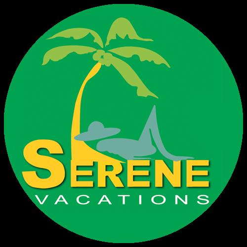 @serene_vacation