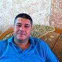 Nabeel hmadaCombany (@1973_www) Twitter
