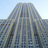 Empire_state_building_normal