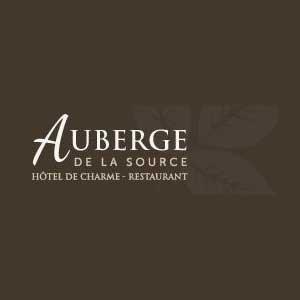 Auberge de la source aubergedls twitter for Auberge le jardin de la source