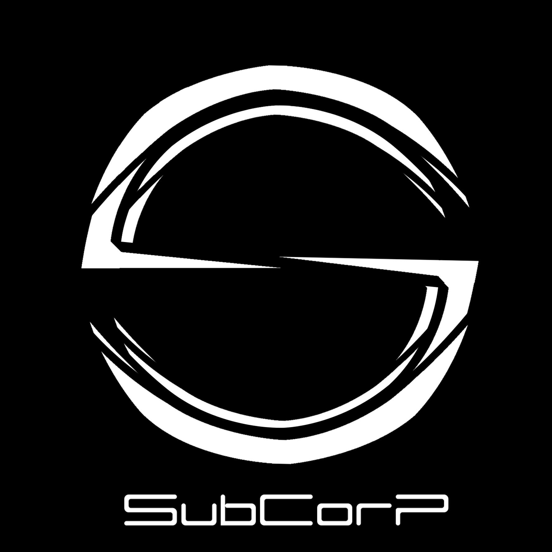 @subcorpdnb