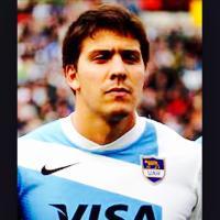 Lucas Gonzalez A.