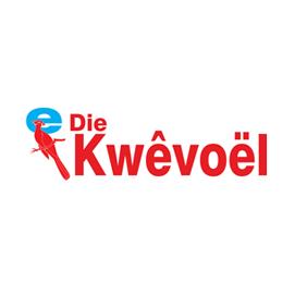 Die Kwêvoël / Thabazimbi News