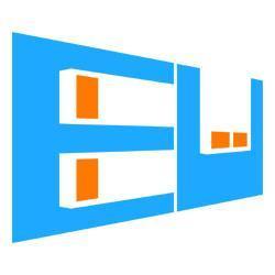 Eurooms Ltd