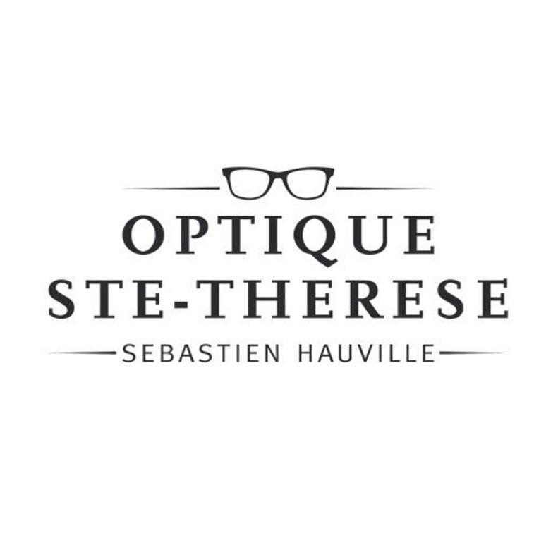 Optique Ste-Thérèse
