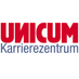 UNICUM Karriere