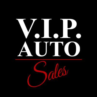 Vip Auto Sales >> Vip Auto Sales Llc Vipautosalesct Twitter