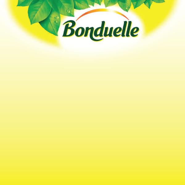 @BonduelleBiH