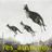 Res_Australes: Ancient World Studies, Australasia