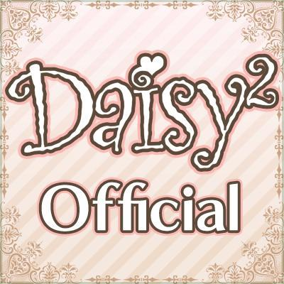 Daisy2official @Daisy2official