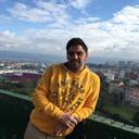 Adan Paz (@Ajpaz86) Twitter