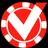 Outcomebet's icon