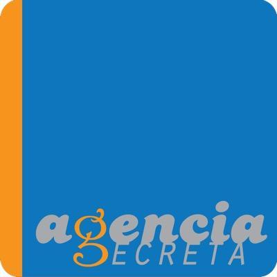 @AgenciaSecreta