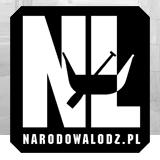 Narodowa Łódź