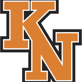 KNHS_Track