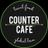 Counter Cafe Austin