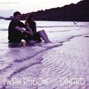 Iwan Rheon Fans - @IwanRheoning - Twitter