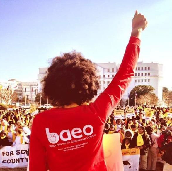Charters Didnt Cause Segregation Theyre >> Baeo On Twitter Charters Didn T Cause Segregation They Re