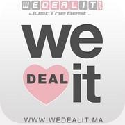 @Wedealit_ma