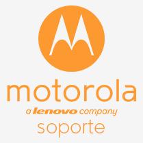 @MotorolaSoporte