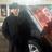 reportermikec's avatar