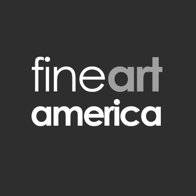 Image result for fine art america